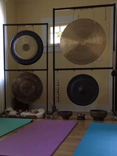 gong-mats